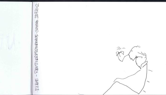 menschenbild_wittenberg2017 zeichnung_menschen
